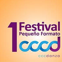 Festival Pequeno Formato CCCDanza Cartelera