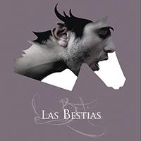 Las Bestias, de David Señoran @ Centro Nacional de la Música | Buenos Aires | Ciudad Autónoma de Buenos Aires | Argentina