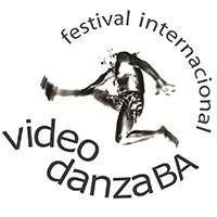 VideoDanzaBA cartelera
