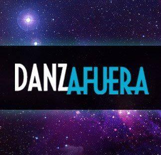 Danzafuera Festival
