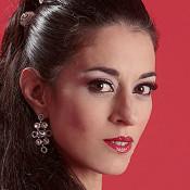 Cecilia Figaredo 2