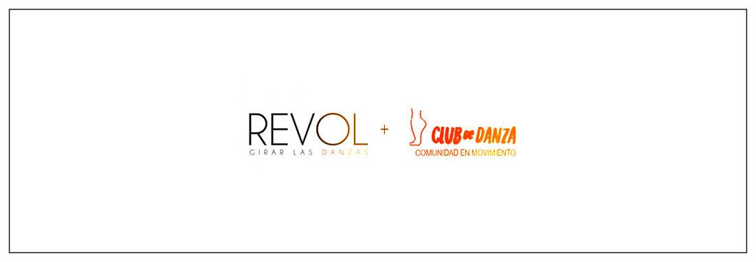 Revol y Club