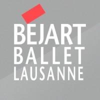 Audition-Notice-Bejart-Ballet-Lausanne-300x300