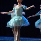 Seminario Intensivo Danzave (3)