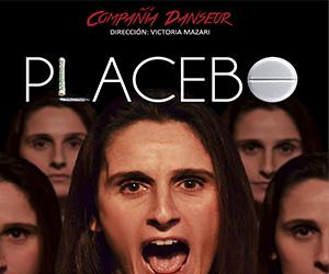 Banner Placebo 1
