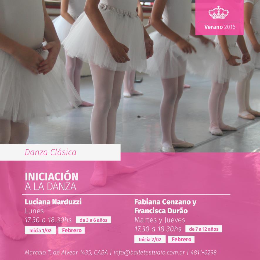 Ballet Estudio Verano 16 (3)