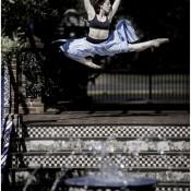 Victoria Mazari salto (743x1024)
