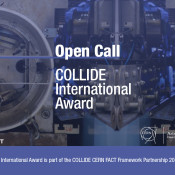 Banner Open Call1