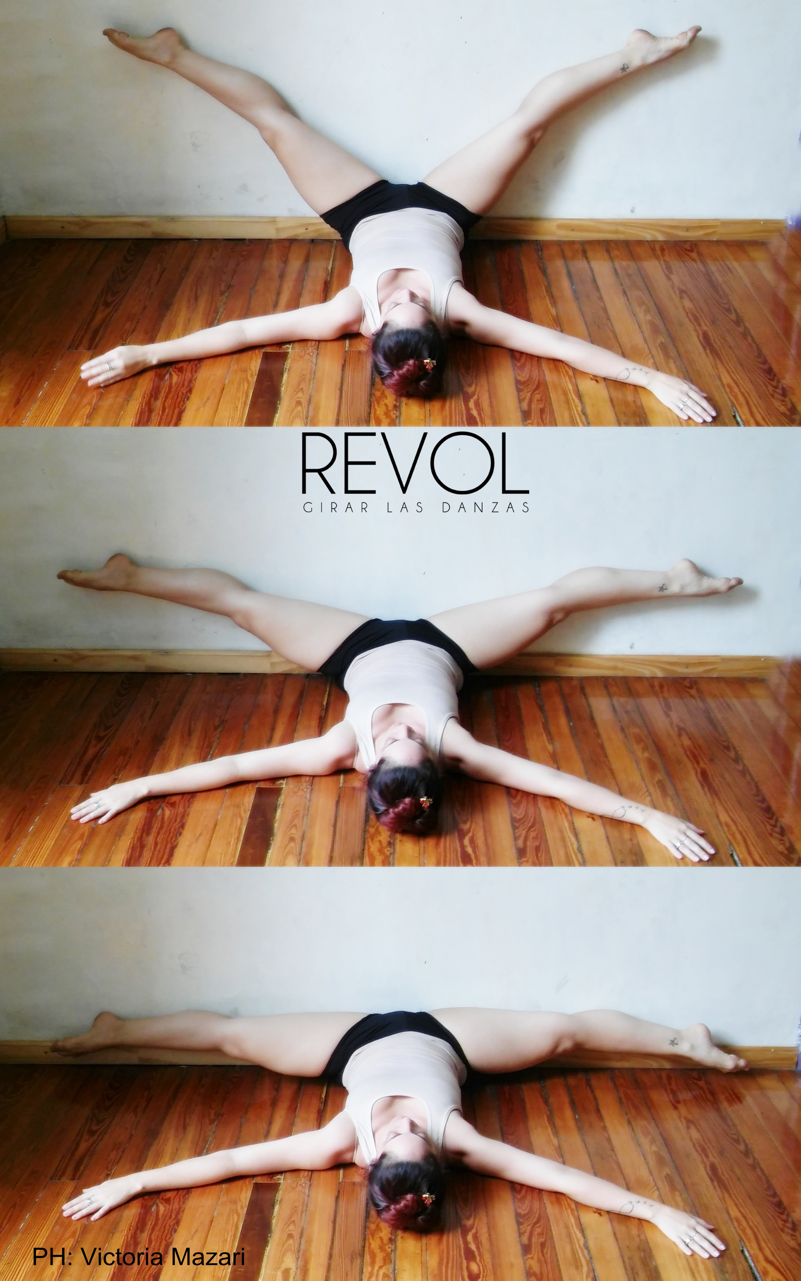 Foto para Estiramiento Sano- Nota Revol1