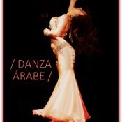 Árabe flyer