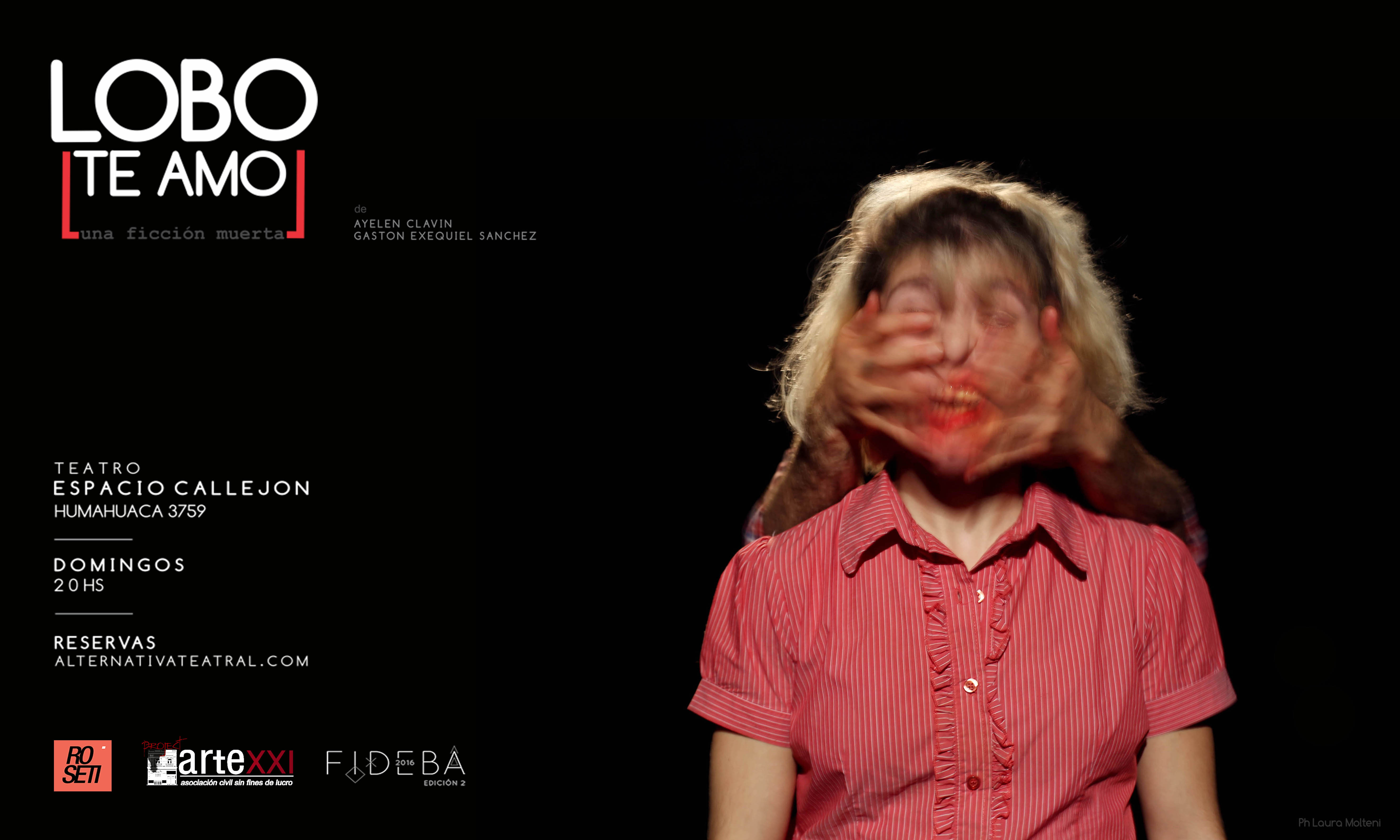 AficheA3-Baja