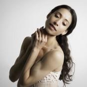 Erica Cornejo 7