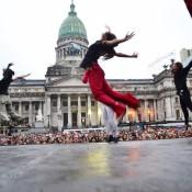 Ley Nacional de Danza 2014 Majo L (126) (1024x683)