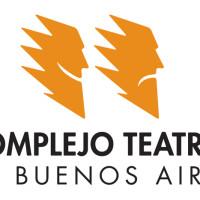 Complejo Teatral Buenos Aires
