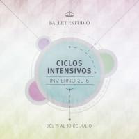 Intensivos Invierno-04