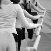 Condiciones Ballet