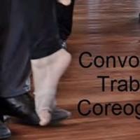 Convocatoria Trabajos Coreográficos Congreso de danzas La Plata