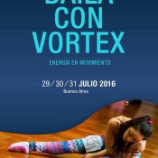 VORTEX Convention
