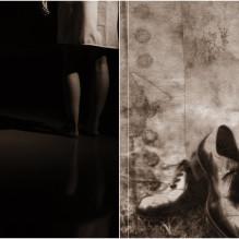 collage SORTEO