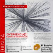 divergencia2-copia