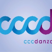 CCC Danza