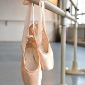 Ballettschule Stuttgart