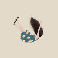 artista coreano Quio Binetti